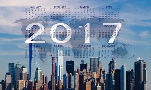 agenda-1458540_1920