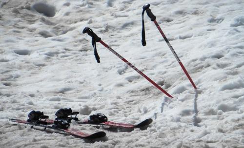 skiing-1103834_1920