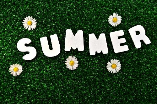 summer-2402589_1280