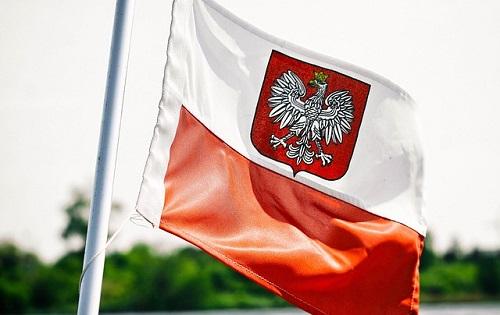 flag-3386232_640