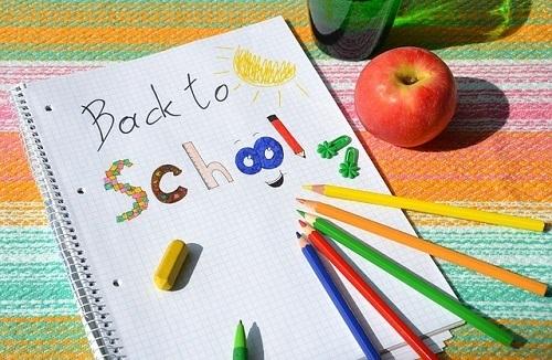 school-4398499_640